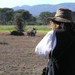 Kenya | BARAKA Stories