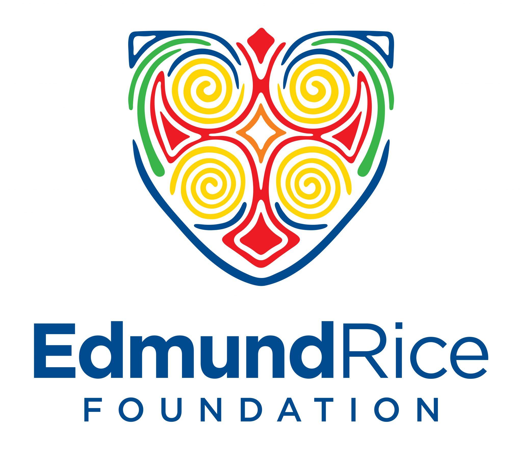 Edmund Rice Foundation | Agnes Madeleine Floriet Creative Arts Wing